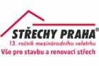 Veletrh Střechy Praha a výstava Solar Praha 2011 – suma
