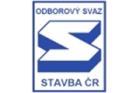 Antoniv je opět předsedou Odborového svazu Stavba