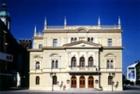 Oprava Slezského divadla v Opavě skončila, stála 124 miliónů