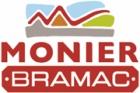 Monier převzal všechny podíly v Bramac Gruppe