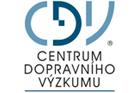 V Brně do dvou let vyroste dopravní výzkumné centrum