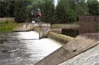 Povodí Vltavy zahájí letos na jihu Čech další protipovodňové stavby