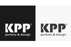 KPP mění firemní logo