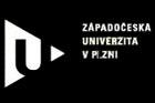 MŠMT schválilo dotaci pro výzkumné centrum materiálů v Plzni