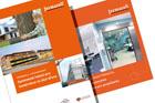 Nové podklady FERMACELL pro projektanty