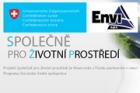 Mezinárodní konference Udržitelný development a zelené dovednosti: švýcarsko-česká spolupráce