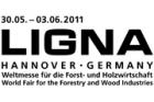 Veletrh LIGNA HANNOVER 2011 ve znamení Mezinárodního roku lesů