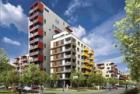 Výrazný pokles stavebních nákladů snížil ceny bytů na minimum