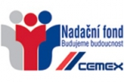 CEMEX založil nadační fond