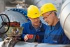 BASF vykazuje za rok 2010 vynikající výsledky
