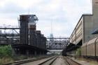 Budoucnost Nákladového nádraží Žižkov