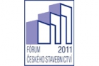 Postřehy z konference Fórum českého stavebnictví 2011