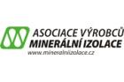 I přes krizi je prodej minerálních izolací stabilní