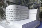 Začíná stavba nového pavilonu nemocnice v Mladé Boleslavi