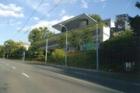Mendelova univerzita postaví dva nové pavilony za 619 miliónů