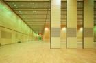 Semináře Dřevěná podlaha – moderní prvek interiéru