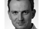 Novým ředitelem Heliky je Tomáš Weiser