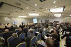 Závěry konference Fórum českého stavebnictví 2011