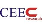 CEEC: Slovenský stavební trh se začíná stabilizovat