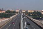 Oprava Nuselského mostu začne v květnu