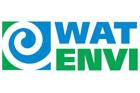 WATENVI představí novinky i nejnovější legislativu