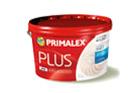 Primalex PLUS s vylepšenou recepturou a v novém balení