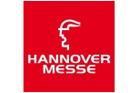 Soutěžte o volné vstupenky na veletrh technologií HANNOVER MESSE 2011