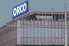Orco po předchozí ztrátě loni v zisku téměř šest miliard korun