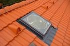 Sunizer prosvětlí váš domov