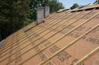 Koncept DELTA – účinný lék pro nefunkční střechy