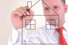 Přednáška a diskuse Stavba rodinného domu