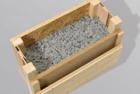 Prověřené systémy pro izolace dřevostaveb
