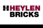 Wienerberger koupil belgickou firmu Heylen Bricks