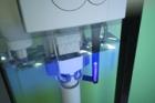 Instalační moduly Technic s inovativním systémem SmartFresh