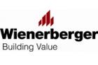 Wienerberger vyhlásil soutěž POROTHERM DŮM BRICK AWARD 2011–2012