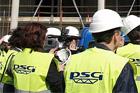 Skupina PSG dosáhla výnosů 6,7 mld. Kč