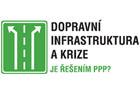 Konference Dopravní infrastruktura a krize