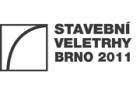 V Brně začínají stavební veletrhy