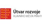 Praha vydala nové Územně analytické podklady