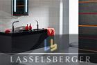 Díky exportu na Západ loni Lasselsberger udržel objem prodeje obkladů