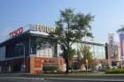 V Hradci Králové byla zahájena přístavba obchodního centra Futurum