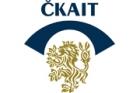 ČKAIT: V ČR chybí standardy pro jednotné stanovení cen stavebních prací