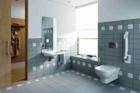 Dejuna – atraktivní bezbariérová koupelna