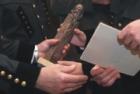 Ceny Zlatý Permon 2011 – výsledky