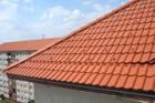 KM Beta nabízí dotaci na podporu oprav a modernizace bytových domů