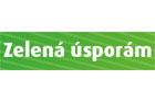 Zelená úsporám vyplatí přes 62 000 žádostí