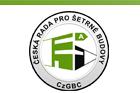 Memorandum asociací stavebního průmyslu k evropské směrnici o energetické náročnosti budov