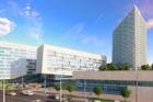 PSJ postaví v Kazani rezidenční komplex