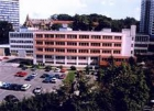 VÚTS zahájil v Liberci stavbu výzkumného centra za 775 mil.Kč