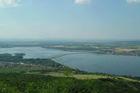 Ivančický vodohospodářský projekt byl zahájen